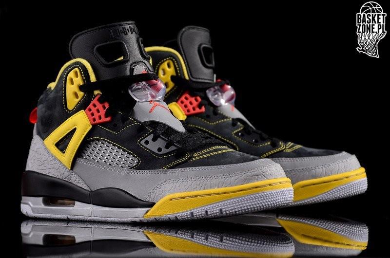 jordan spizike yellow Sale Jordan Shoes