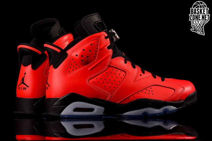 a3c9a775065ebe netherlands nike air jordan 5 raging bull or toro bravo 2015 red suede hot  for sale 9cc53 66531  shopping nike air jordan 6 retro toro bravo 7d6a5  6f381