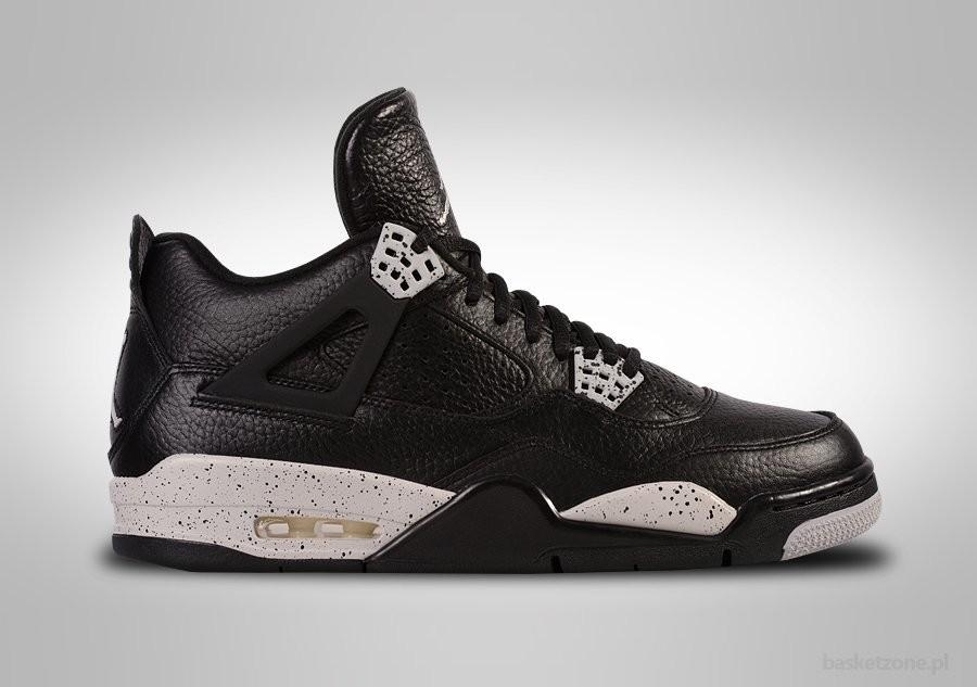 ff055fc1bdae Negro rojo jordan xi retro de calidad superior de del nuevo jordan 11  zapatos hombres 4