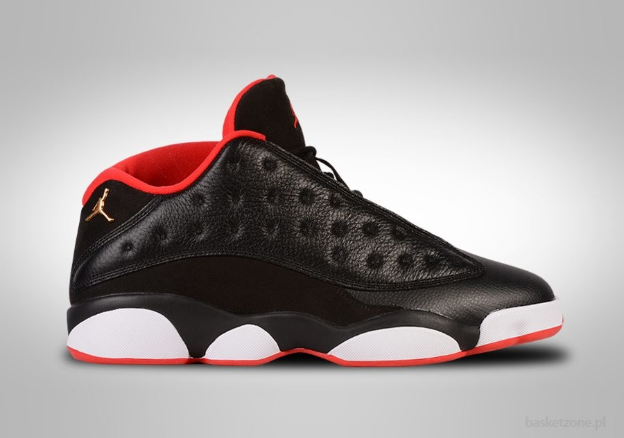 air jordan 13 retro low bg