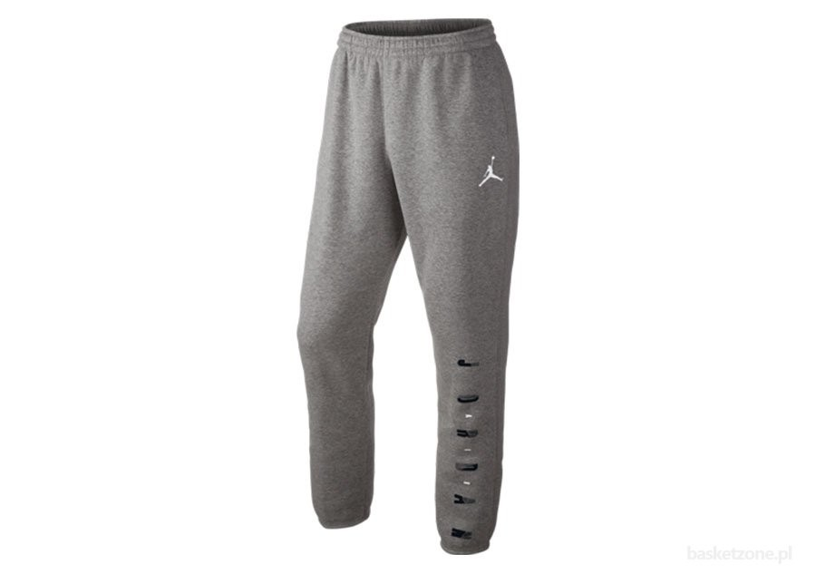 e49847ab NIKE AIR JORDAN JUMPMAN GRAPHIC TAPERED PANT price €57.50 ...