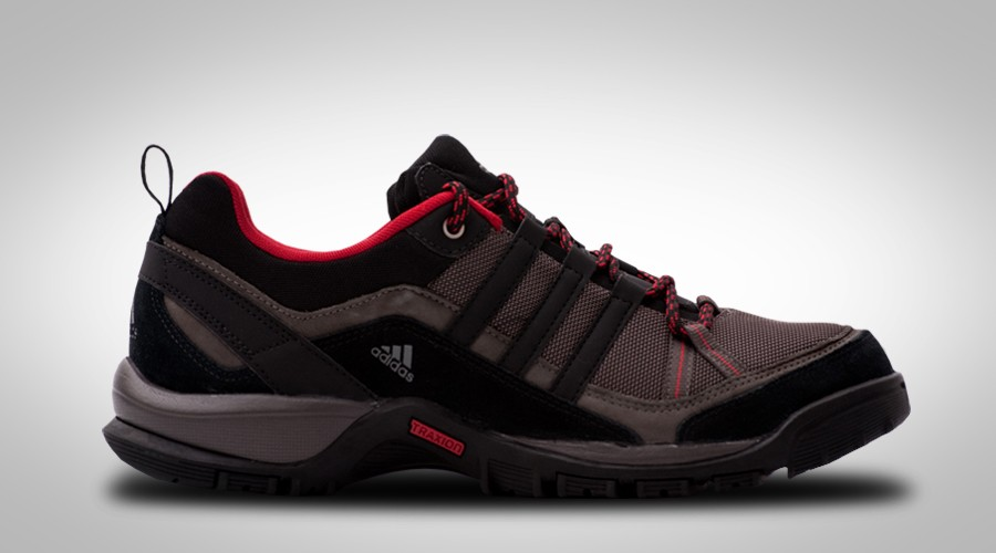 ADIDAS ALL WEATHER OUTDOOR